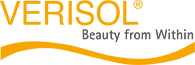VerisolP Logo